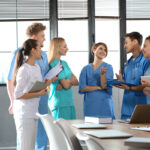 All you need to know about Green card visa for Nurses